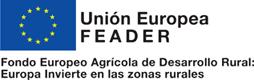 union-europea-feader